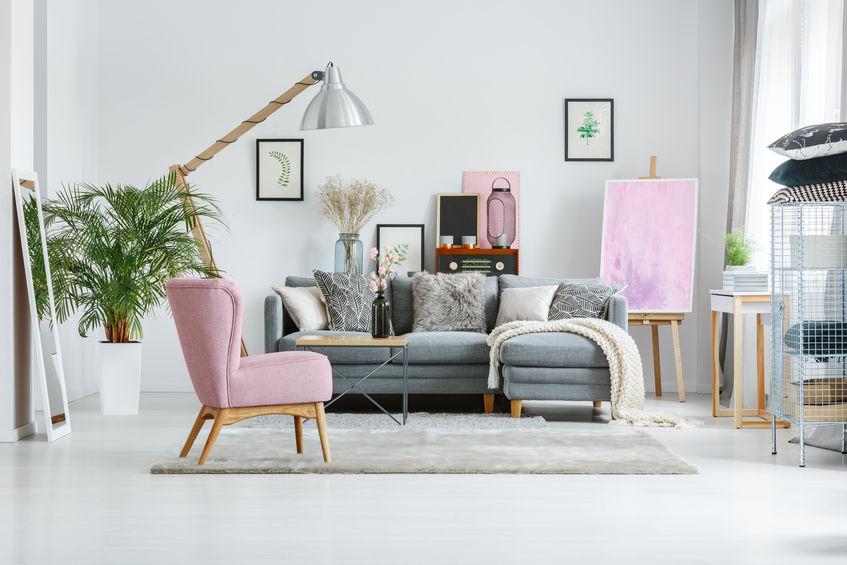 choix-meuble-maisoon