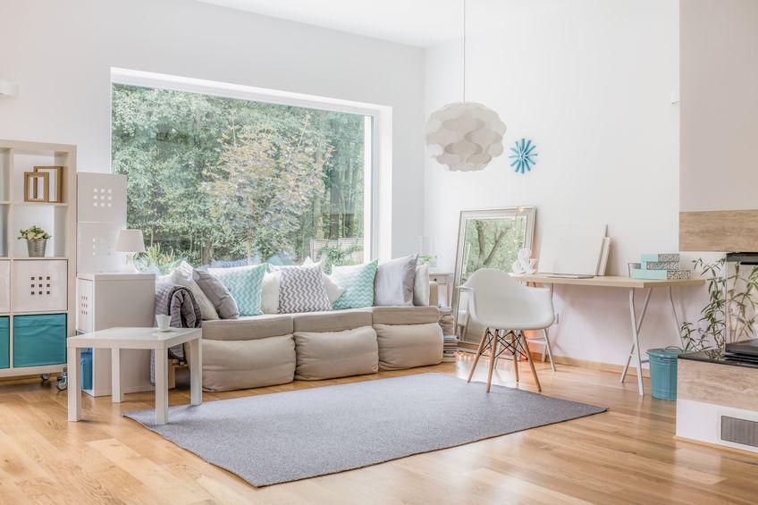 style-unique-intérieur-maison